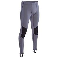 [해외]GUL Xola Uv Leggings Grey