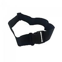 [해외]인모션 SCV V5 Training Belt