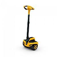 [해외]인모션 SCV R1EX Scooter Yellow