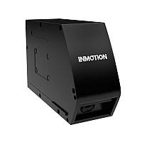 [해외]INMOTION SCV R1EX Battery