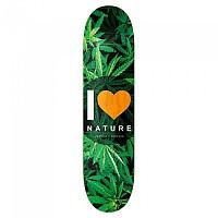 [해외]JART Nature 8.375 Orange