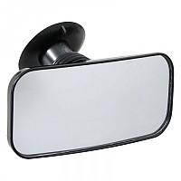 [해외]JOBE Suction Cup Mirror