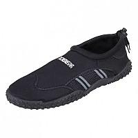 [해외]JOBE Aqua Shoes Black