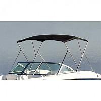 [해외]JOBE Boat Bimini Alu UV Coated Nylon Top