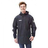 [해외]JOBE Neoprene Jacket 1.5mm Black