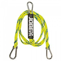 [해외]JOBE Watersports Bridle W/O Pully 8ft 2P Yellow