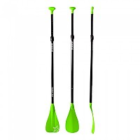 [해외]JOBE Freedom Stick Youth 2 Pieces Black / Green
