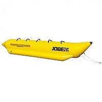 [해외]JOBE Jobe Watersled