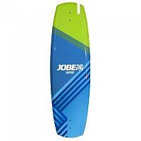 [해외]JOBE Shocker Wakeboard Green / Blue