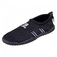 [해외]JOBE Aqua Shoes Adult