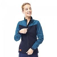 [해외]JOBE Discover Jacket Blue / Black
