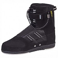 [해외]JOBE EVO Drift Sneaker Black