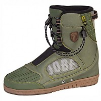 [해외]JOBE EVO Morph Sneaker Green