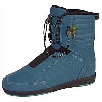 [해외]JOBE EVO Darwin Sneaker Blue