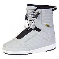 [해외]JOBE Evo Sneaker Cool Gray