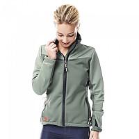 [해외]JOBE Discover Jacket Green