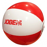 [해외]JOBE Beach Balls White / Red