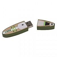 [해외]JOBE USB SUP