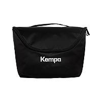[해외]KEMPA Toiletry Kit
