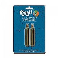 [해외]KINGII 2 Refill Cartridges