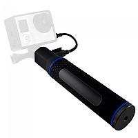 [해외]KSIX Power Grip With External Battery 5200 Mah