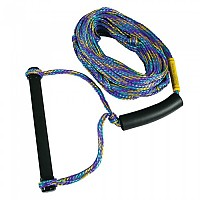[해외]LALIZAS SeaSports Ski Rope Water