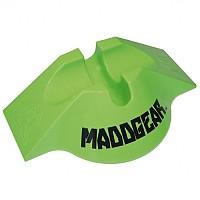 [해외]MADD Stand for Scooter Green
