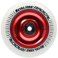 [해외]METAL CORE Radical White / Red