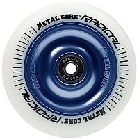 [해외]METAL CORE Radical White / Blue