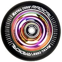 [해외]METAL CORE Radical Black / Rainbow