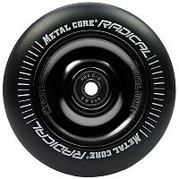 [해외]METAL CORE Radical Black / Black