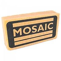 [해외]MOSAIC COMPANY Griptape Cleaner Yellow