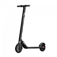 [해외]나인봇 Segway KickScooter ES1 Black