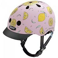 [해외]NUTCASE Pink Lemonade Junior Pink
