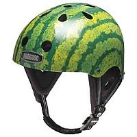 [해외]NUTCASE Watermelon Multicolor