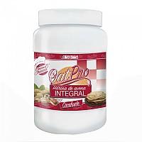 [해외]NUTRISPORT Oatpro Integral Peanut Box 1.5kg Peanut