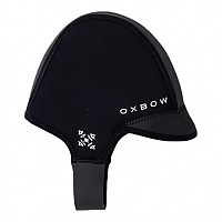 [해외]OXBOW Wesoul Black