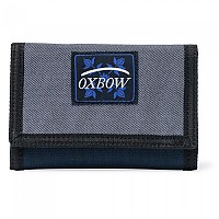 [해외]OXBOW Fiplo Deep Navy