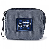 [해외]OXBOW Ferzo Deep Navy