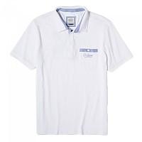 [해외]OXBOW Novoli S/S White