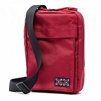 [해외]OXBOW Ferroli 3.6L Red