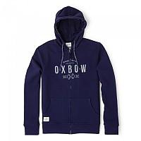[해외]OXBOW Selkirk Marine
