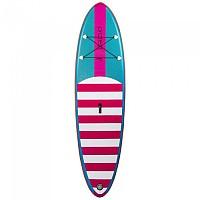 [해외]PROTEST Stream 10´2´´ Inflatable Supboard Bora Bora
