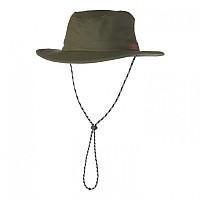 [해외]PROTEST Grimley Hat Camo Green