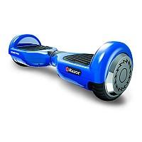 [해외]RAZOR Hovertrax Two Wheels Blue