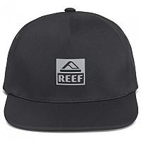 [해외]REEF Square Black
