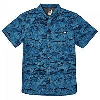 [해외]REEF Fishy Seas Blue