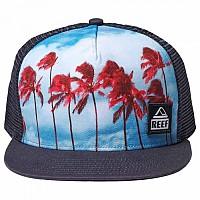 [해외]REEF Beach State Blue