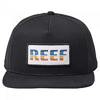 [해외]REEF Town Black