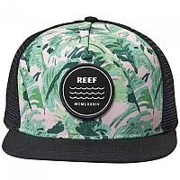 [해외]REEF Beach Palms Pink